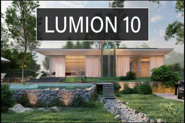 Lumion-10